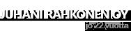 Juhani Rahkonen Oy – Ilman välikäsiä suoraan maahantuojalta. Eduksesi.