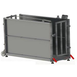 agreto-300-compact-1