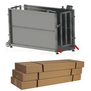 agreto-300-compact-paketit