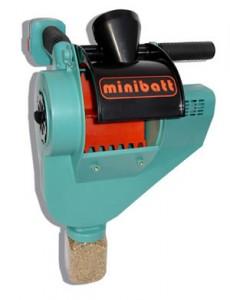 Minibatt_400